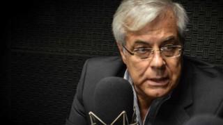 ¿Dónde se imagina Gonzalo Mujica en el 2020? - Zona ludica - DelSol 99.5 FM