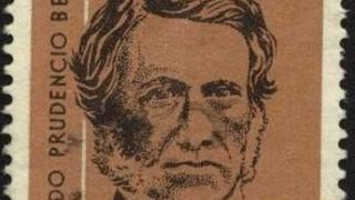 Las presidencias de Pereira y Berro en el ciclo de historia de Quirici - NTN Concentrado - DelSol 99.5 FM