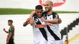 """""""Con un juego efectivo Danubio logra una victoria que le permite seguir peleando el campeonato"""" - Comentarios - DelSol 99.5 FM"""