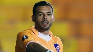 Jugador Chumbo: Esteban Conde - Jugador chumbo - DelSol 99.5 FM