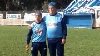 El Gran DT: Luis Ventura - El Gran DT - DelSol 99.5 FM