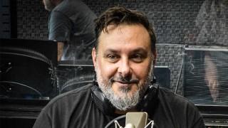 Fernando Santullo y la importancia de aprender a matizar - Hoy nos dice ... - DelSol 99.5 FM