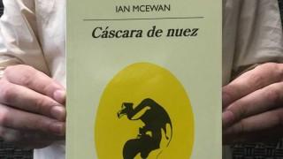 Libros nuevos para tres viejos chotos - El guardian de los libros - DelSol 99.5 FM