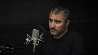 "Casanova sobre Teflón: ""un tipo genuino que tomó riesgos"" - Audios - DelSol 99.5 FM"