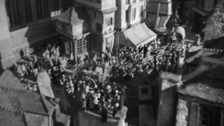 La revolución no será televisada, será filmada - La historia en anecdotas - DelSol 99.5 FM