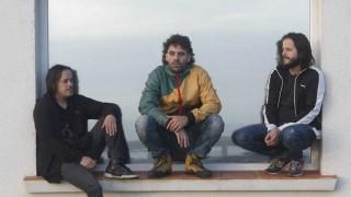 El Trío Ventana se presenta en la sala Hugo Balzo - Audios - DelSol 99.5 FM