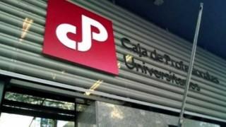 Caja de Profesionales Universitarios estudia modificar régimen de aportes por sueldos fictos - Entrevista central - DelSol 99.5 FM