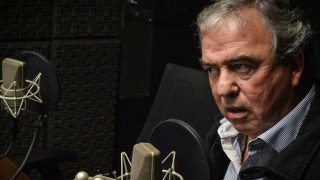 Heber se guardó comodines - Zona ludica - DelSol 99.5 FM
