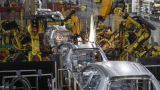 Las profesiones en riesgo de ser automatizadas - NTN Concentrado - DelSol 99.5 FM