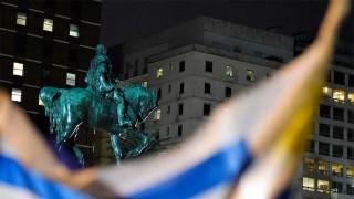 ¿En qué día se parió a Uruguay como patria? - Quien te pregunto - DelSol 99.5 FM