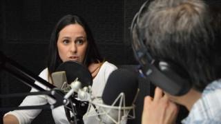 Métodos de cocción: asar, hornear, glasear y gratinar - Leticia Cicero - DelSol 99.5 FM