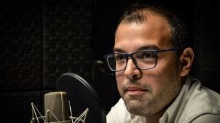 Sillas infantiles y anclajes: queja hacia el gobierno y advertencia a los consumidores - Entrevistas - DelSol 99.5 FM