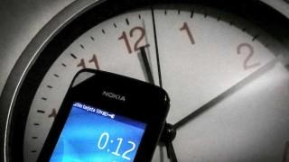 """Tras un """"estoy llegando"""", ¿hay un límite de tiempo para esperar?  - Sobremesa - DelSol 99.5 FM"""