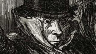 Literatura del proletariado - El guardian de los libros - DelSol 99.5 FM