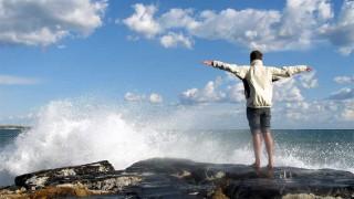 ¿Qué es ser libre y de quién depende nuestra libertad? - Cafe Filosofico - DelSol 99.5 FM