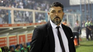 Ramos es la antítesis de Medina - Diego Muñoz - DelSol 99.5 FM