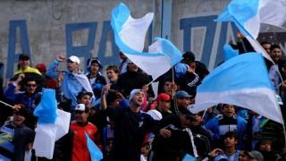 """""""Cerro consigue una victoria clásica de la mano de Maureen Franco"""" - Comentarios - DelSol 99.5 FM"""