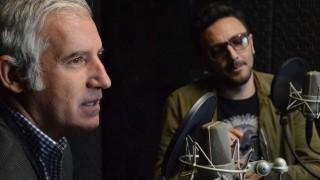 Plan cruzados con Buitres y No Te Va Gustar - NTN Concentrado - DelSol 99.5 FM
