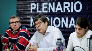 """Sebastián Hagobian: """"hay que leer más el acuerdo"""" con Chile y no """"espantar"""" - Audios - DelSol 99.5 FM"""