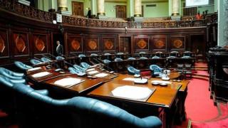 Campaña sin transparencia: regirá ley vieja de financiamiento que no tiene control - Informes - DelSol 99.5 FM