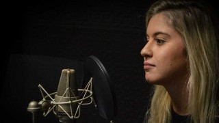 Ser influencer, según Luli Lamas - Entrevista central - DelSol 99.5 FM