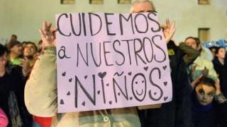 Entrevista de Nicolás Iglesias con Christian Rosas - Audios - DelSol 99.5 FM