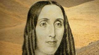 Una mujer pionera y las recetas abiertas de América Latina - Gustavo Laborde - DelSol 99.5 FM