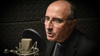 La escuelita de sermones - Zona ludica - DelSol 99.5 FM