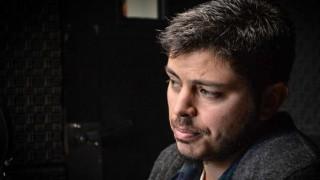 """""""Fe en la resistencia"""" para romper el bloque de hielo de la laicidad en la academia - Gabriel Quirici - DelSol 99.5 FM"""