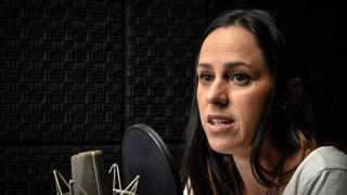 Qué hay que tener en cuenta para congelar vegetales, huevos y lácteos - Leticia Cicero - DelSol 99.5 FM