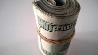El resumen de la semana en una palabra: Dólar - La semana en una palabra - DelSol 99.5 FM