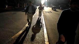 """¿Cómo actuar cuando entra a la cancha """"Jimmy Blandón""""? - Sobremesa - DelSol 99.5 FM"""