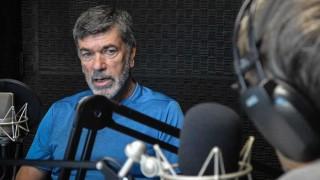 """""""Antes se entrenaba al jugador para ser un fondista"""" - NTN Concentrado - DelSol 99.5 FM"""