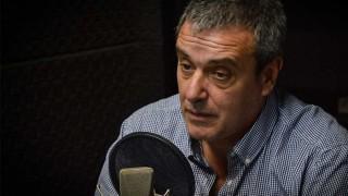 """Saavedra: """"Uruguay durante 40 años hizo las cosas rematadamente mal"""" en las cárceles - Entrevista central - DelSol 99.5 FM"""