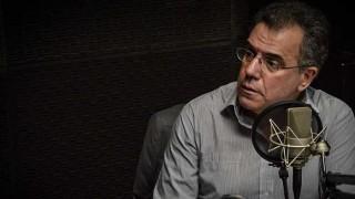 """Gerardo Caetano: """"Uruguay se quedó a vivir del pasado en la educación"""" - El invitado - DelSol 99.5 FM"""