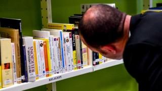 ¿Qué libro les cambió la forma de pensar? - Quien te pregunto - DelSol 99.5 FM