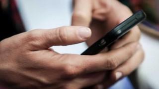 Las quejas de los niños por el uso del celular de los adultos - NTN Concentrado - DelSol 99.5 FM
