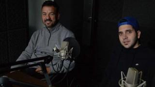"Copa ""Maldonado Inclusivo"" de Quad Rugby - Audios - DelSol 99.5 FM"