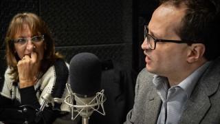 """Por qué es """"demencial"""" introducir reformas ahora en el nuevo CPP - NTN Concentrado - DelSol 99.5 FM"""