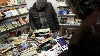 Lenguaje inclusivo: la batalla decisiva es la estética - El guardian de los libros - DelSol 99.5 FM