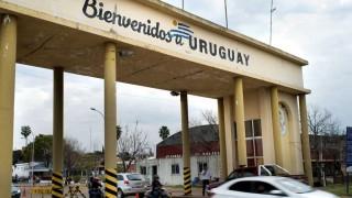 """La defensa cultural de la """"colecta"""" en Aduanas y el pesado de San Luis - Columna de Darwin - DelSol 99.5 FM"""