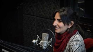 Emprender desde el corazón - Historias Máximas - DelSol 99.5 FM
