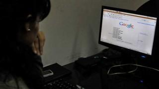 El debate por las compras por internet - NTN Concentrado - DelSol 99.5 FM