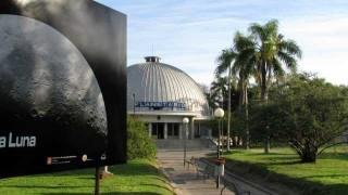 Divulgación de la ciencia con la astronomía como pretexto - Entrevistas - DelSol 99.5 FM