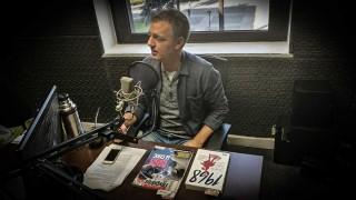 El mayo francés: la inmadura revolución del crecimiento - Gabriel Quirici - DelSol 99.5 FM