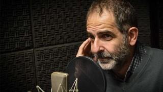"""Haberkorn y un libro que reivindica el """"pragmatismo"""" en la reconquista de la democracia - Entrevista central - DelSol 99.5 FM"""