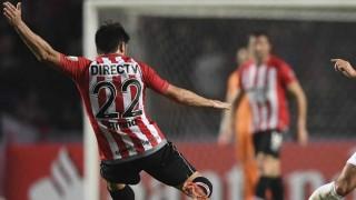 El árbitro y Nacional, los responsables de la eliminación - Diego Muñoz - DelSol 99.5 FM