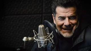 Julián Weich y el rol de Unicef - Audios - DelSol 99.5 FM