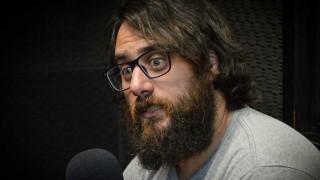 """""""Respirar"""", la película que muestra el aborto legal en Uruguay - El videoclub de Suena Tremendo - DelSol 99.5 FM"""