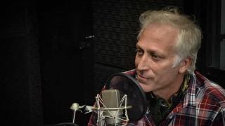 Benedetti y su poesía musicalizada - Clase abierta - DelSol 99.5 FM